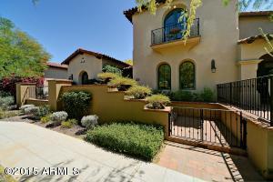 20425 N 100TH Place, Scottsdale, AZ 85255