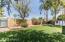4138 E PATRICIA JANE Drive, Phoenix, AZ 85018