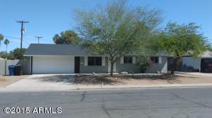 408 E 10TH Place, Mesa, AZ 85203