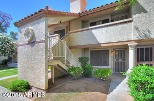 5704 E AIRE LIBRE Avenue, 1049, Scottsdale, AZ 85254