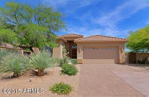 34921 N 92ND Place, Scottsdale, AZ 85262