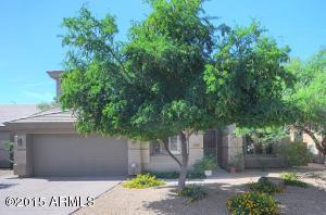 6405 E BECK Lane, Scottsdale, AZ 85254