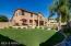 6026 E SMOKEHOUSE Trail, Scottsdale, AZ 85266