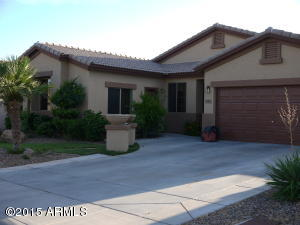 27826 N 60th Lane, Phoenix, AZ 85083