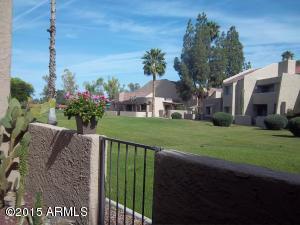7360 N VIA CAMELLO DEL NORTE Street, 201, Scottsdale, AZ 85258