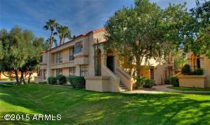 9707 E MOUNTAIN VIEW Road, 2459, Scottsdale, AZ 85258