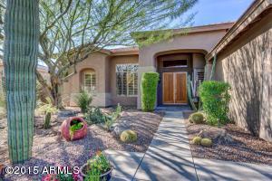 5949 E NIGHT GLOW Circle, Scottsdale, AZ 85266