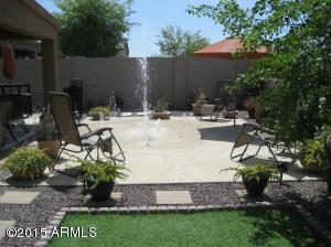 25456 N 108TH Lane, Peoria, AZ 85383