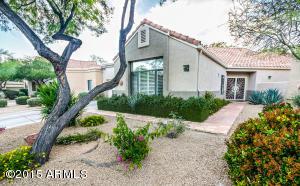 23540 N 75th Place, Scottsdale, AZ 85255