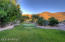 11597 E WINCHCOMB Drive, Scottsdale, AZ 85255