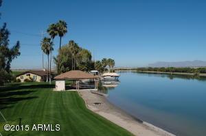 8554 E LAKE Road, -, San Tan Valley, AZ 85143
