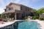 4517 E KIRKLAND Road, Phoenix, AZ 85050