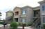 1941 S PIERPONT, 2138, Mesa, AZ 85206