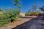 1905 W PALM Lane, Phoenix, AZ 85009