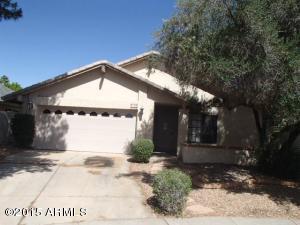 2123 S LAS PALMAS Circle, Mesa, AZ 85202
