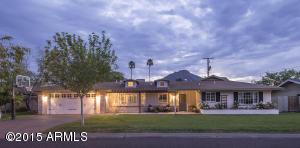 4518 E CALLE REDONDA, Phoenix, AZ 85018