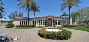 5054 E CANNON Drive, Paradise Valley, AZ 85253