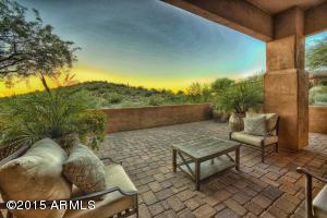 14866 N 113TH Place, Scottsdale, AZ 85255