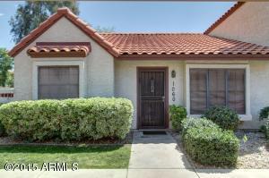 4901 E KELTON Lane, 1060, Scottsdale, AZ 85254