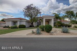 12092 E WELSH Trail, Scottsdale, AZ 85259
