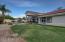 12092 E WELSH Trail, Scottsdale, AZ 85259
