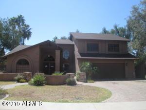 5311 E LE MARCHE Avenue, Scottsdale, AZ 85254