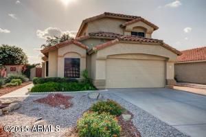 162 S NORFOLK Circle, Mesa, AZ 85206
