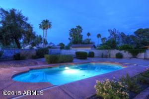 13411 N 60TH Street, Scottsdale, AZ 85254