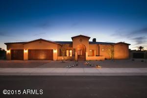 12356 N 90TH Way, Scottsdale, AZ 85260