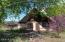 49229 N HIGHWAY 288 Highway, Young, AZ 85554