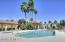 12025 N 55TH Place, Scottsdale, AZ 85254
