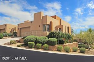 17025 E LA MONTANA Drive, 108, Fountain Hills, AZ 85268
