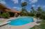 8303 E SANDS Drive, Scottsdale, AZ 85255