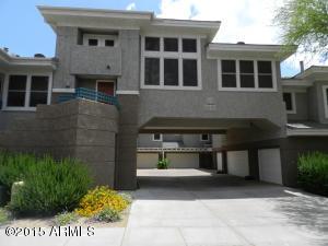 15221 N CLUBGATE Drive, 1133, Scottsdale, AZ 85254