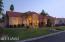 6129 E Shangri La Road, Scottsdale, AZ 85254