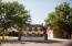 2505 E Lehi Road, 14, Mesa, AZ 85213