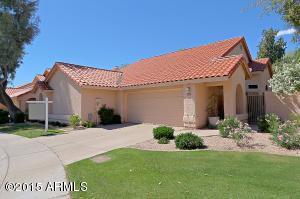 9298 E DAVENPORT Drive, Scottsdale, AZ 85260