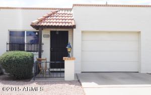 440 S PARKCREST Street, 138, Mesa, AZ 85206