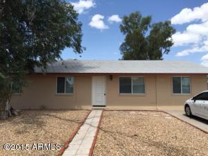 644 N 94th Way, Mesa, AZ 85207