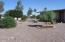 9557 E ADOBE Road, Mesa, AZ 85207