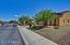 29313 N 128TH Lane, Peoria, AZ 85383