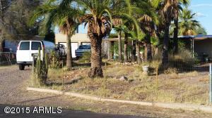 554 E LYNWOOD Street, Mesa, AZ 85203