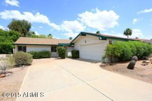 7619 N VIA DEL ELEMENTAL Drive, Scottsdale, AZ 85258