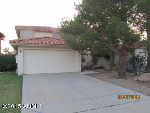 1004 N SINOVA, Mesa, AZ 85205