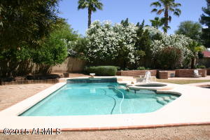 5228 E PARADISE Lane, Scottsdale, AZ 85254