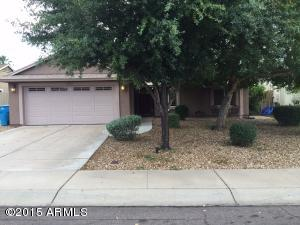 6341 E CAROLINA Drive, Scottsdale, AZ 85254