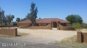 34412 N WILDERNESS Trail, Cave Creek, AZ 85331