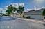 7836 N 21ST Drive, Phoenix, AZ 85021