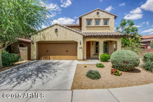 21626 N 39TH Place, Phoenix, AZ 85050