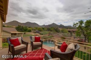 16591 N 105TH Way, Scottsdale, AZ 85255